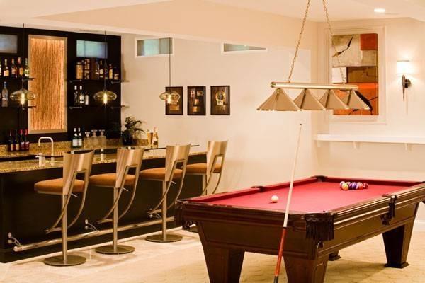Angolo bar in casa mobili with angolo bar soggiorno