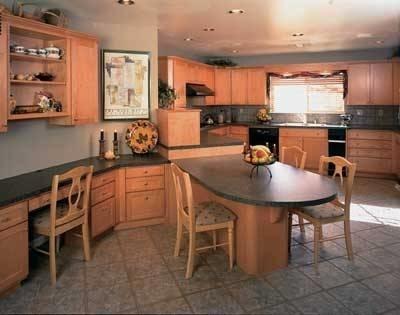 Cementine in cucina idee per rivestimenti vintage mondodesign