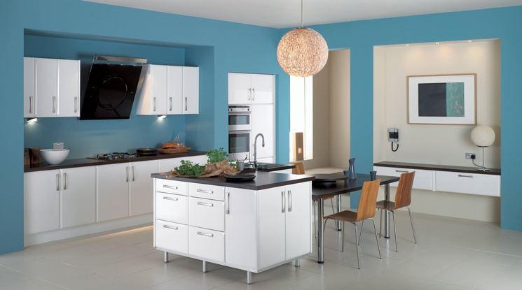 Dugdix.com | Mobili Per Mansarde Ikea