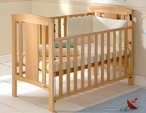 Lettini per bambini mobili for Lettini per bambini