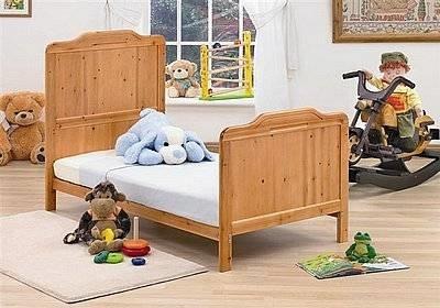 Costruire Un Letto Per Bambini : Costruire un letto per bambini come regalare a tuo figlio un