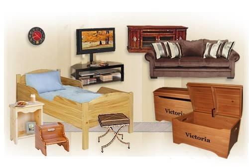 Mobili casa mobili for Mobili x la casa