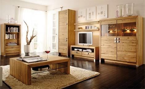 mobili fai da te legno - mobili