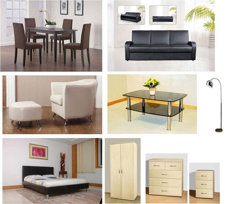 mobili per la casa mobili