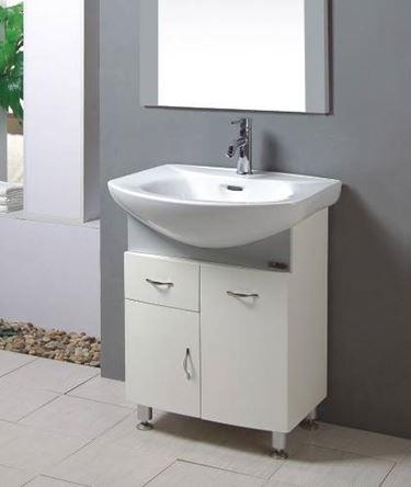 Mobili per lavabi