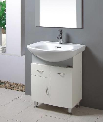 Mobili per lavabi mobili - Migliore rubinetteria per bagno ...