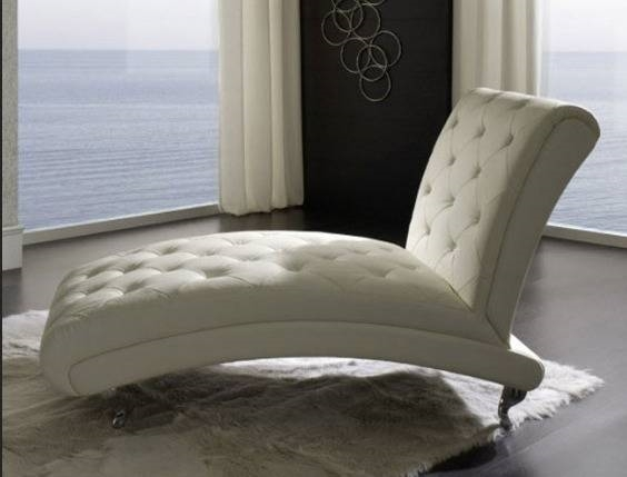 sedie camera da letto - Mobili