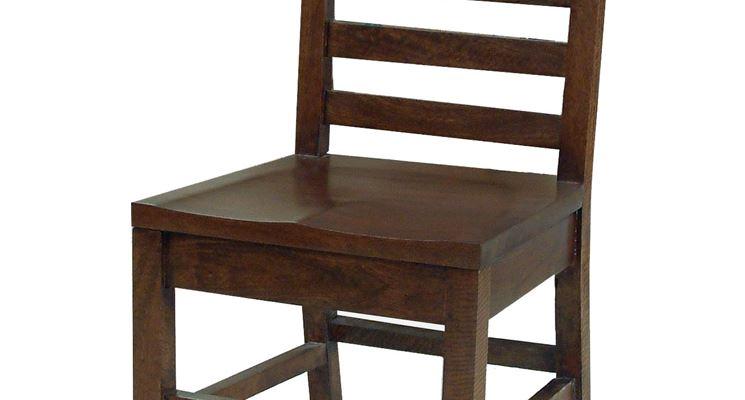 Come costruire una sedia in legno xr85 regardsdefemmes for Oggetti d arredo
