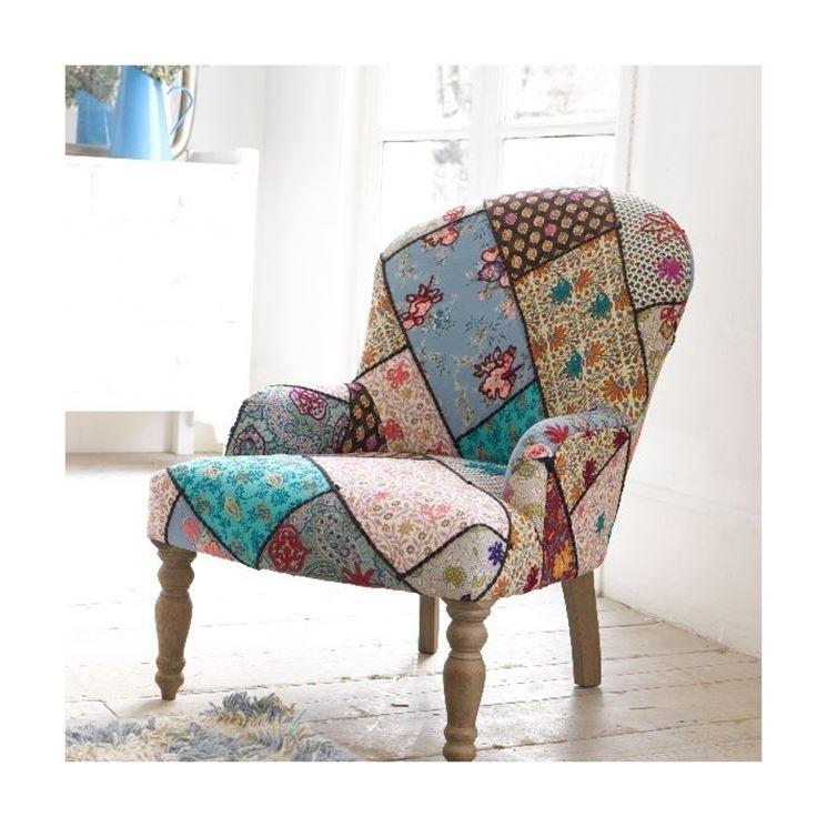 Sedie vintage per la casa mobili sedie per la casa for Arredamento sedie