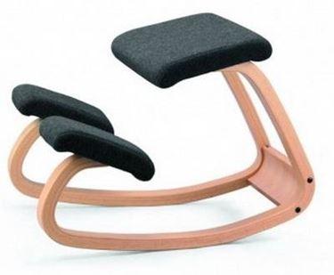 Caratteristiche delle sedute ergonomiche
