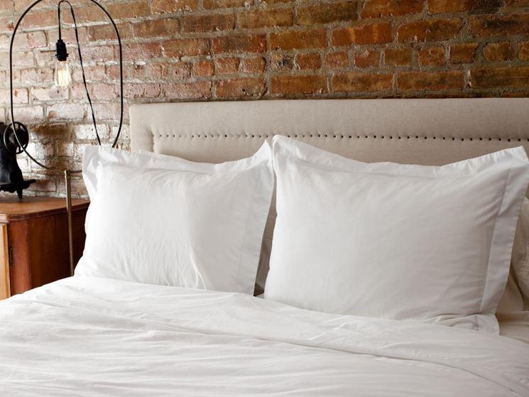 Testate letto fai da te - Mobili - Come realizzare le testate del letto