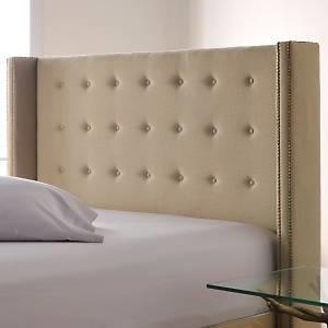 Testiera del letto mobili - Testiera letto ferro ...