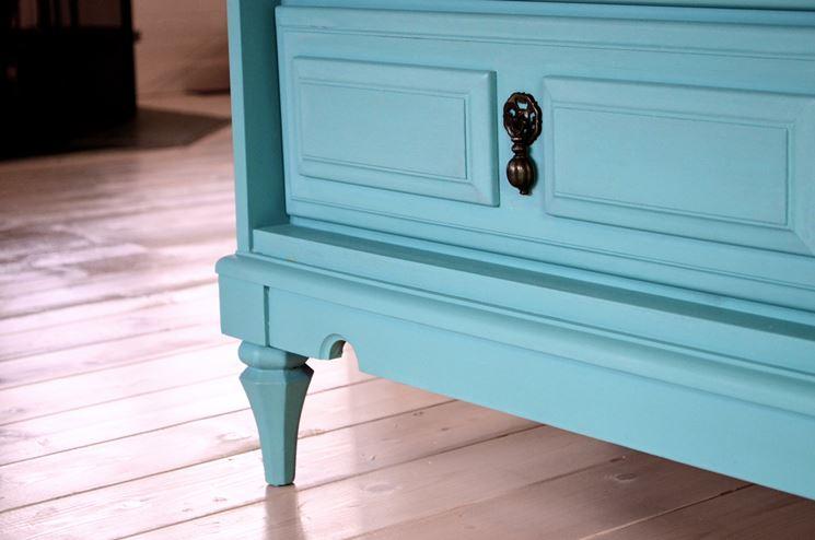 Restauro mobili legno vx43 regardsdefemmes - Restauro mobili fai da te ...