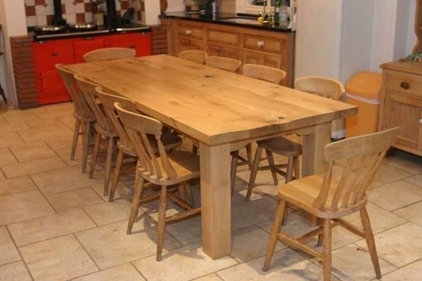 tavoli da cucina tavoli
