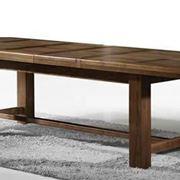 Tavoli in legno massello