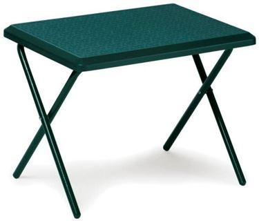 tavoli in resina