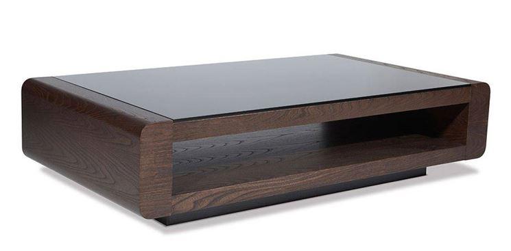 Tavolini da salotto tavoli for Tavolini design salotto