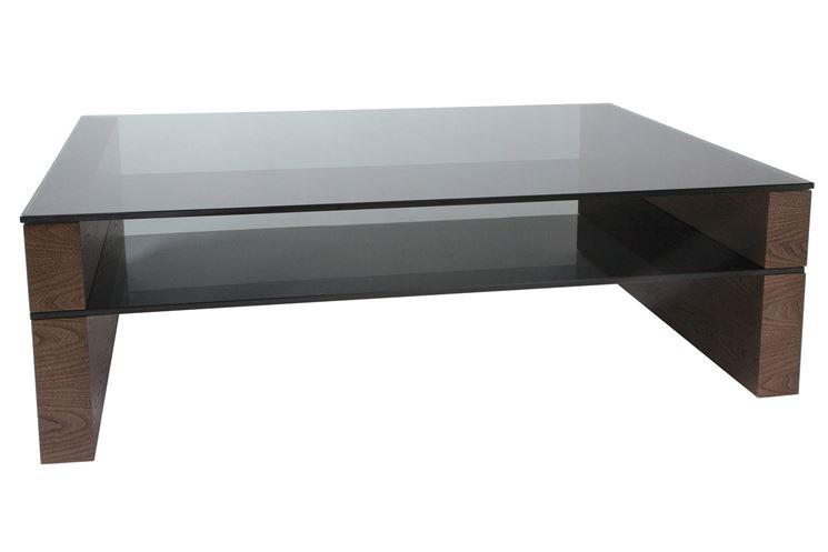 Tavolini da salotto tavoli for Tavolini trasparenti da salotto