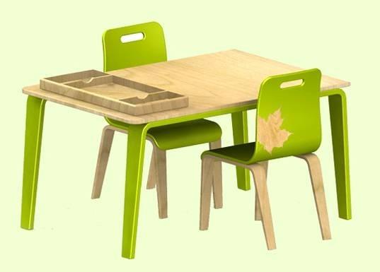 Tavolini per bambini tavoli for Tavolino per bambino