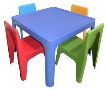 Tavoli Per Bambini In Plastica.Tavoli Plastica Per Bambini Pattinatorisambenedettesi