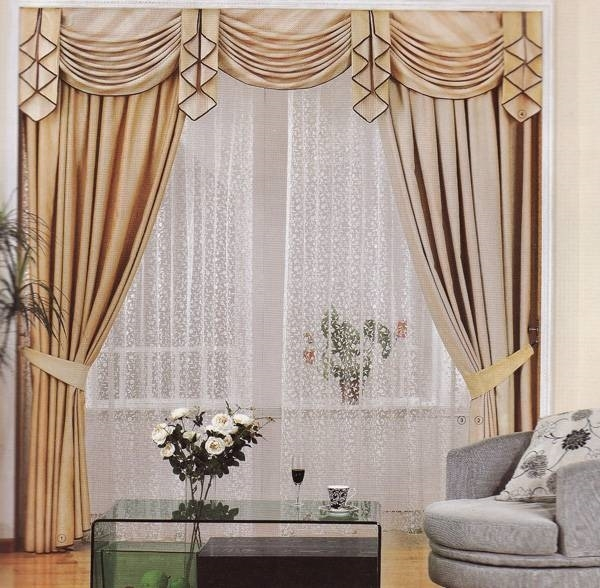 curtains jc penney 2