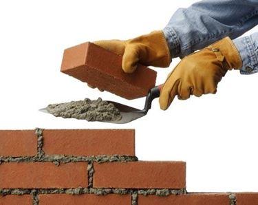 Quello che il muratore porta sempre con sè