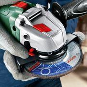 Smerigliatrice Bosch GWS 12-125