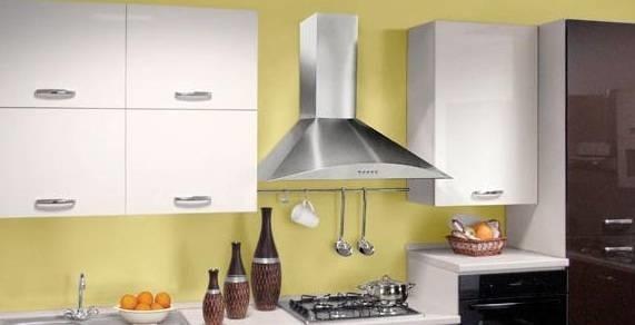 Aspiratore cappa cucina componenti cucina - Cappa cucina senza tubo ...