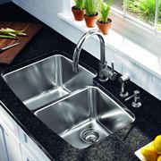 Dimensioni lavelli - Componenti cucina - Conoscere le dimensioni ...