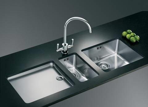 lavelli cucina - componenti cucina - Dimensioni Lavelli Cucina