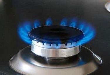 piani cottura a gas