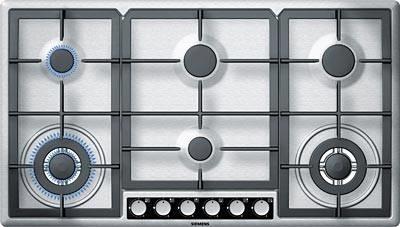 piano cottura 6 fuochi - Componenti cucina