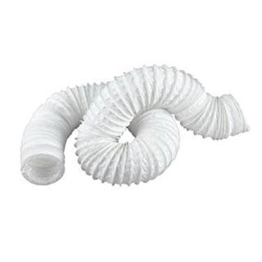 Tubo cappa cucina componenti cucina for Cappa cucina senza tubo