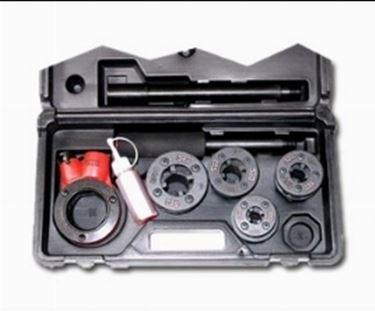 Attrezzi idraulico utensili quali sono gli attrezzi for Quali tubi utilizzare per l impianto idraulico