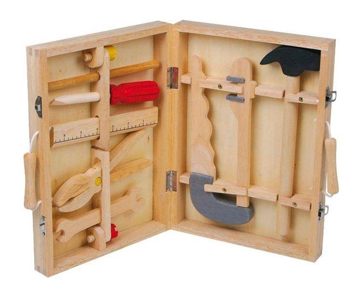 Strumenti Per Lavorare Il Legno : Che attrezzi servono per lavorare il legno attrezzature e