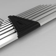 esempio di chiavi a brugola