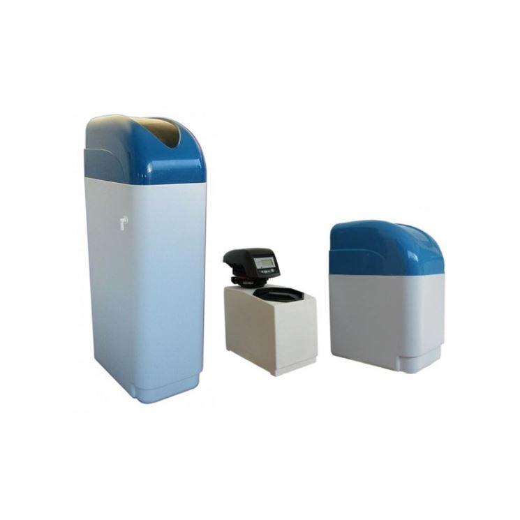 Addolcitore prezzo - Bagno - Addolcitore costo