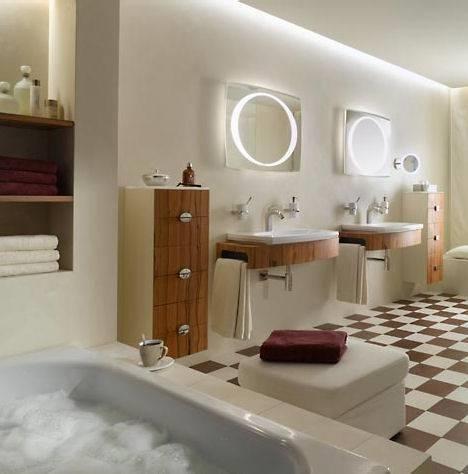 Kit KalaMitica - La nuova soluzione per arredare il bagno salvando ...
