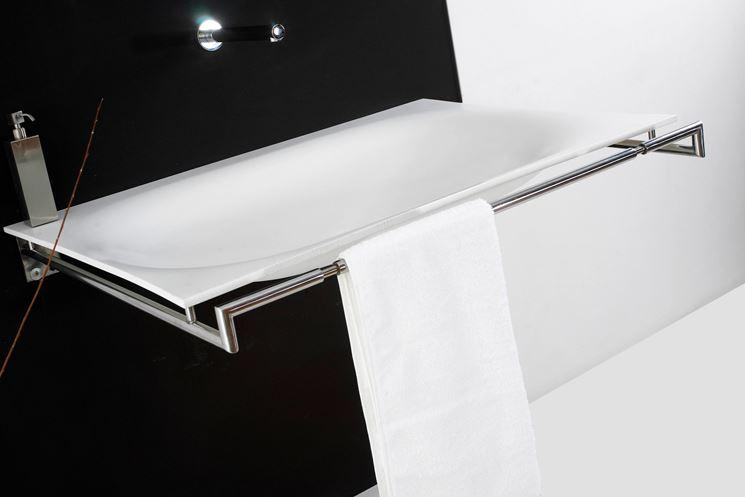 Pavimento creativo bagno - Cirelli arredo bagno ...