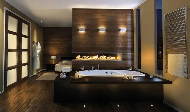 Bagni Di Lusso Foto : Bagni di lusso bagno