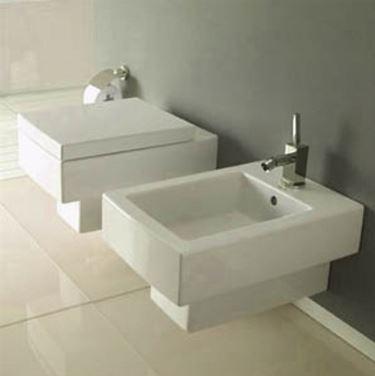 Bagno fai da te bagno come realizzare in modo autonomo - Costo sanitari bagno ...