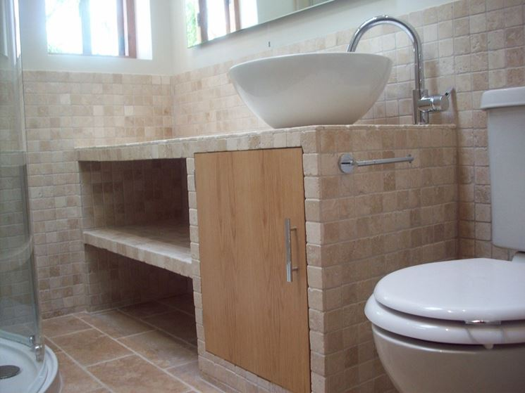 https://www.rifaidate.it/casa/bagno/bagno-in-muratura_NG2.jpg