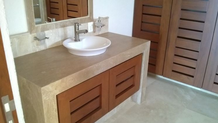 https://www.rifaidate.it/casa/bagno/bagno-in-muratura_NG4.jpg