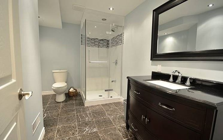 bathroom basement ideas 30 amazing basement bathroom ideas for small space 10277