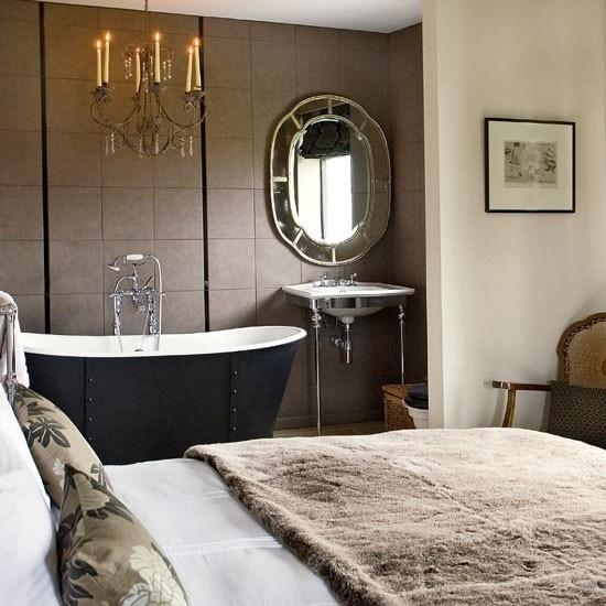 https://www.rifaidate.it/casa/bagno/come-realizzare-un-bagno-dalla-camera_O1.jpg