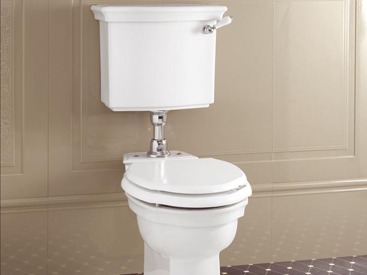 Come scegliere un water bagno scegliere un wc - Aspiratore bagno senza uscita esterna ...