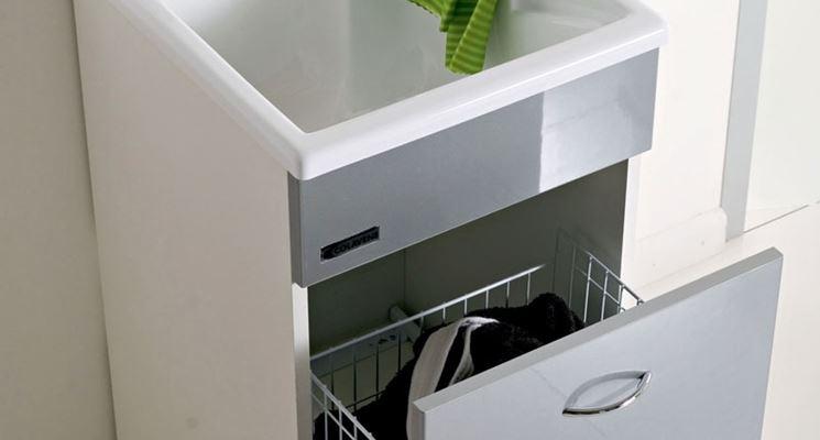 lavatoio