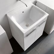 mobile lavanderia