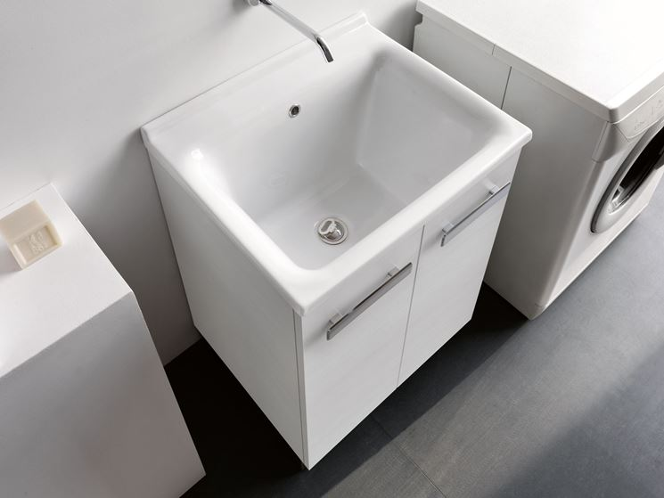 Rubinetto Bagno Ikea ~ duylinh for