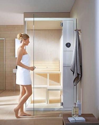 Misure dei piatti doccia